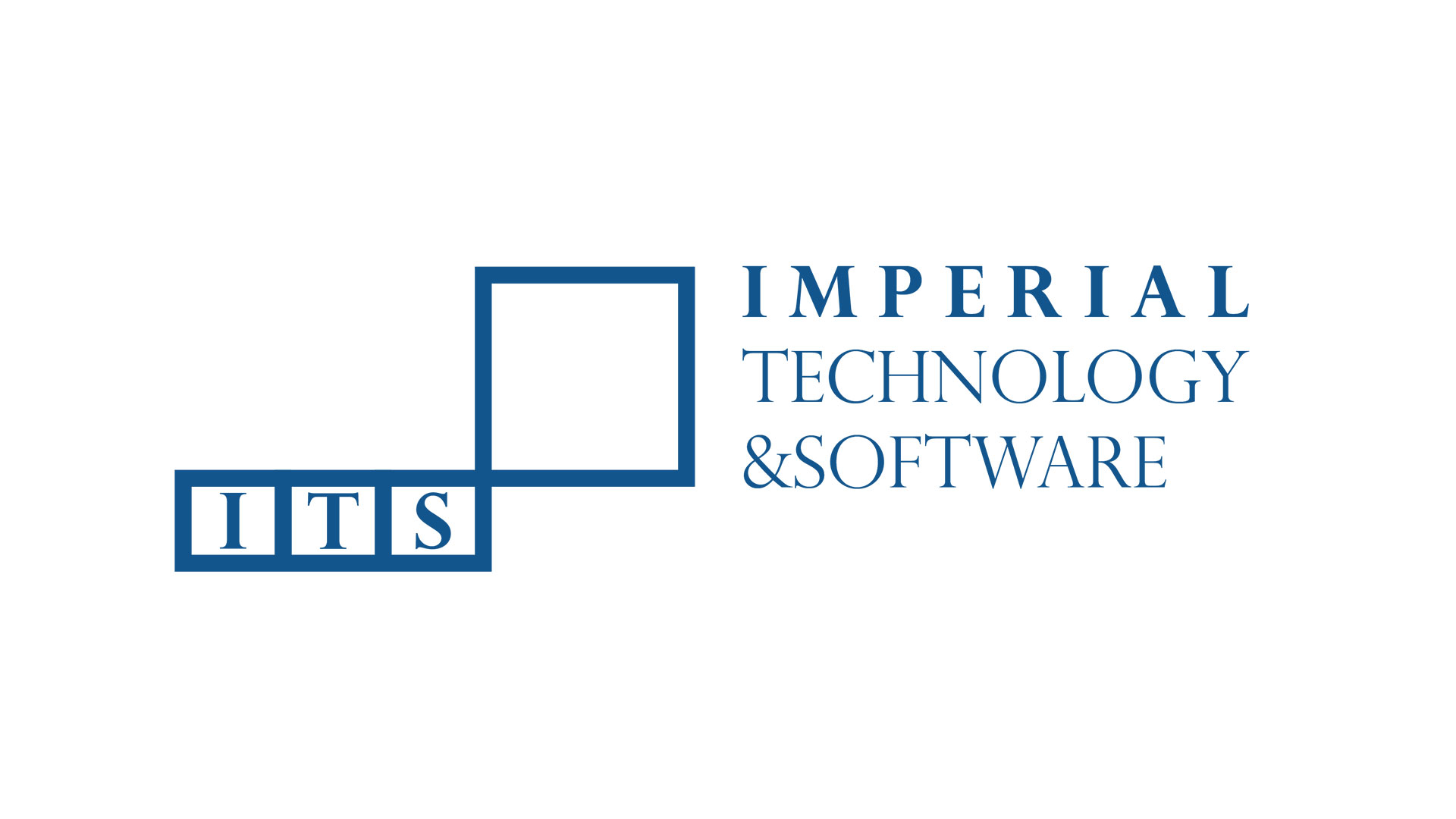 Imperial technology & software