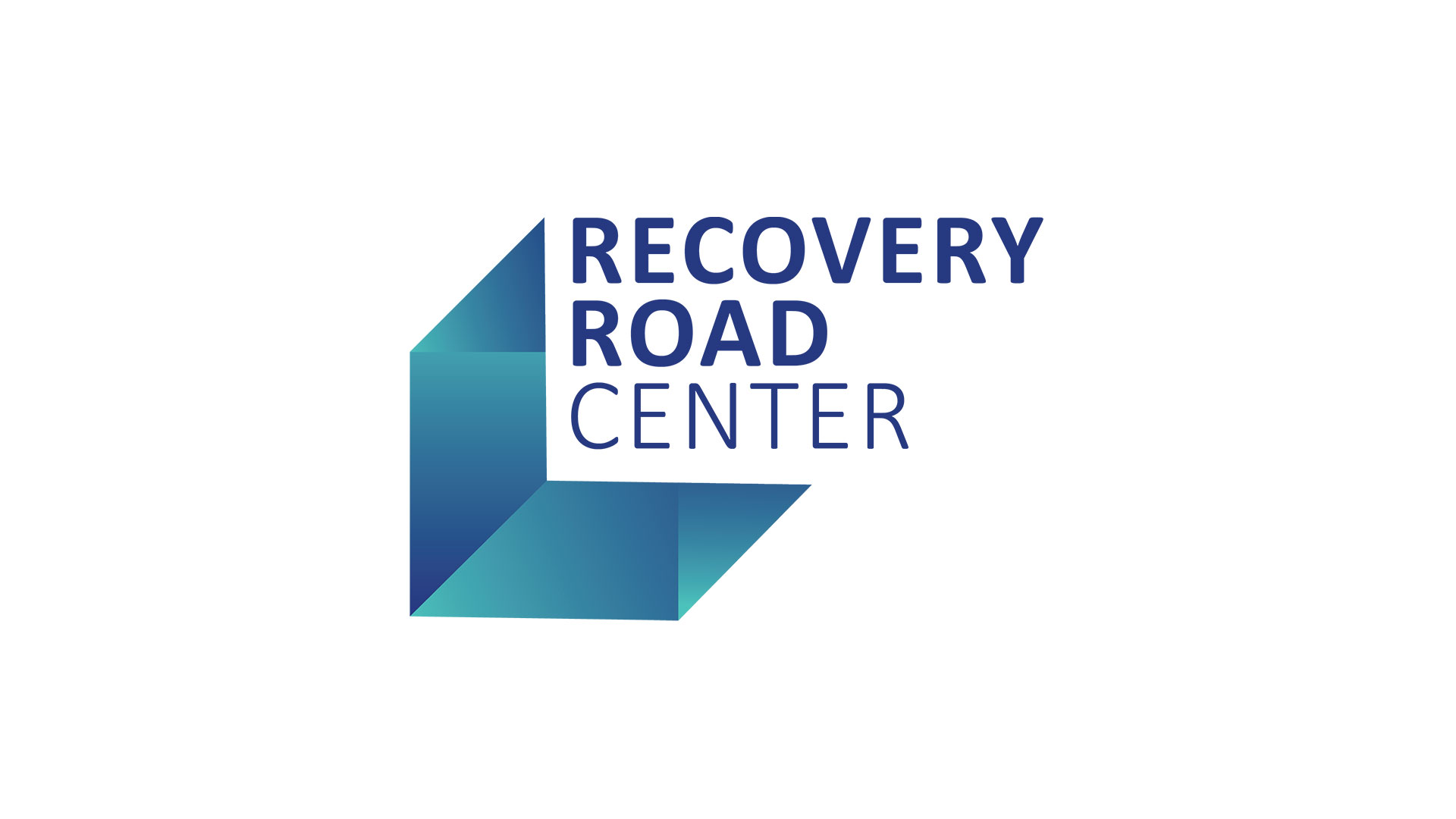 Recovery road center